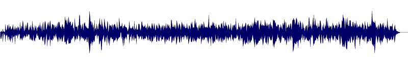 waveform of track #98467