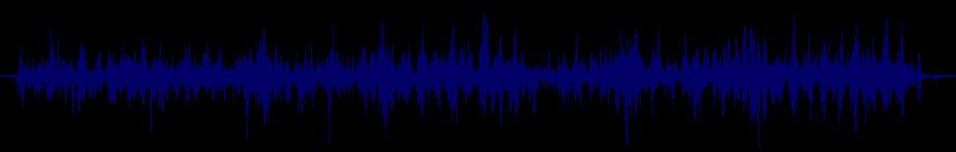 waveform of track #98470