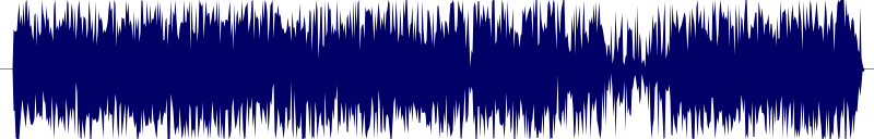 waveform of track #98473