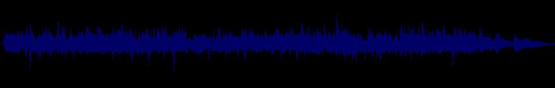 waveform of track #98477