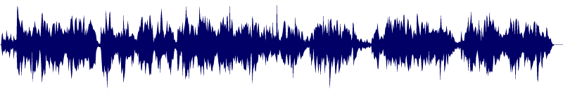 waveform of track #98478