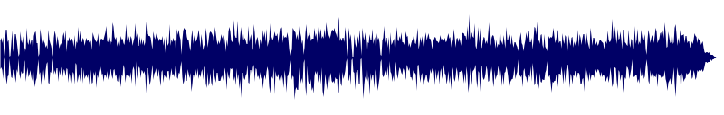 waveform of track #98479