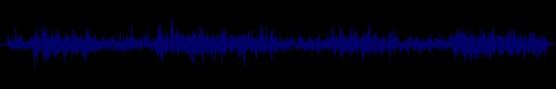 waveform of track #98481