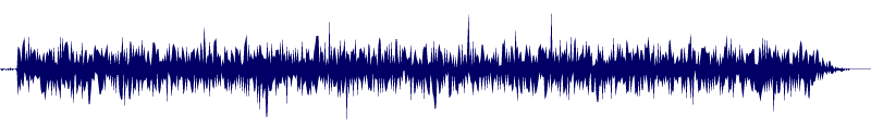 waveform of track #98482