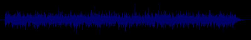 waveform of track #98482