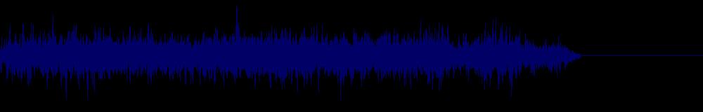 waveform of track #98483