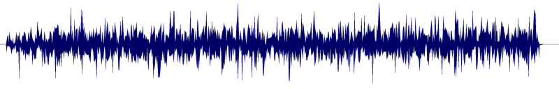 waveform of track #98484