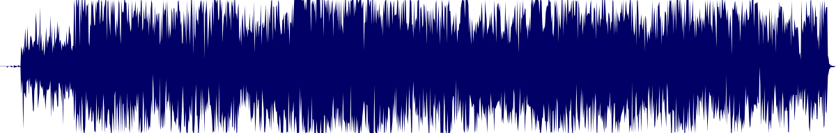 waveform of track #98485