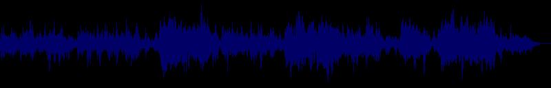 waveform of track #98487