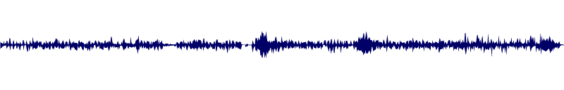waveform of track #98488