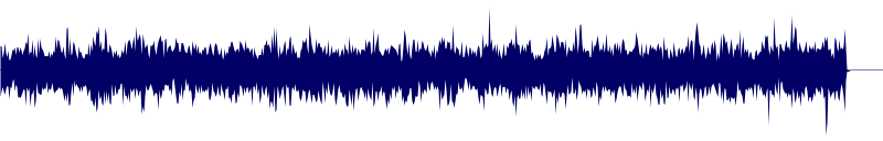 waveform of track #98494