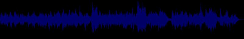 waveform of track #98499