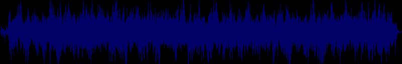 waveform of track #98502