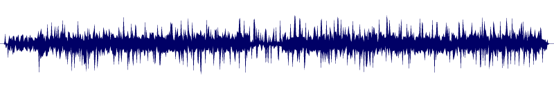 waveform of track #98503