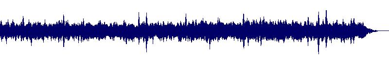 waveform of track #98507