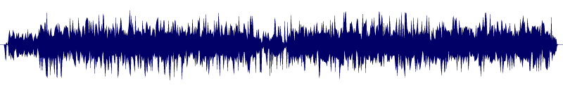 waveform of track #98508