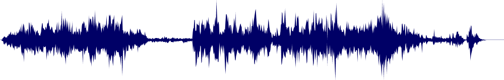 waveform of track #98515