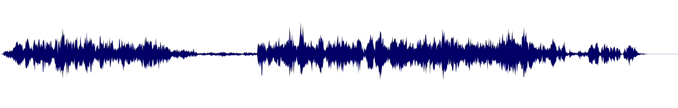 waveform of track #98519