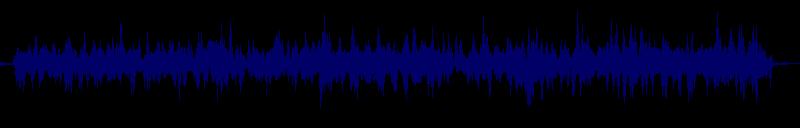 waveform of track #98520