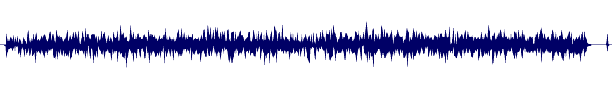 waveform of track #98528