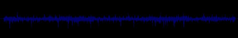 waveform of track #98529