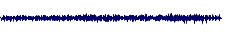 waveform of track #98536