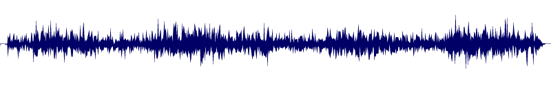 waveform of track #98537