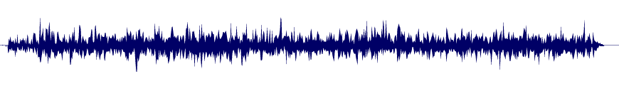 waveform of track #98543