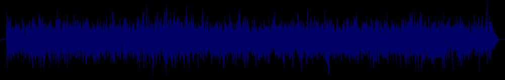 waveform of track #98545
