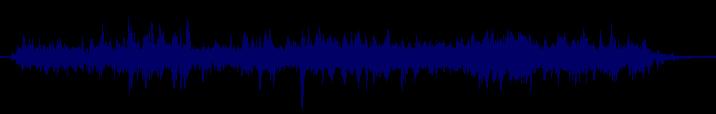 waveform of track #98546