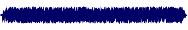 waveform of track #98547