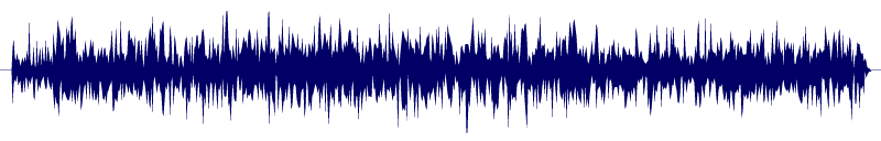waveform of track #98548