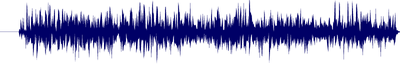 waveform of track #98549