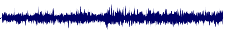 waveform of track #98551