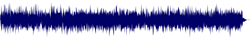 waveform of track #98556