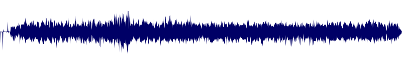 waveform of track #98559