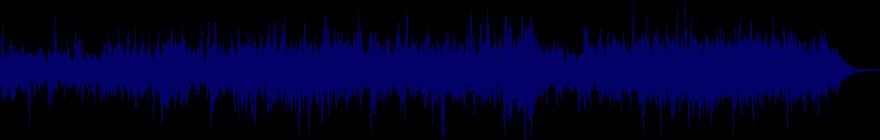 waveform of track #98560