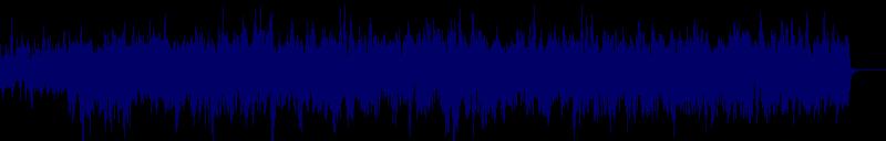 waveform of track #98561