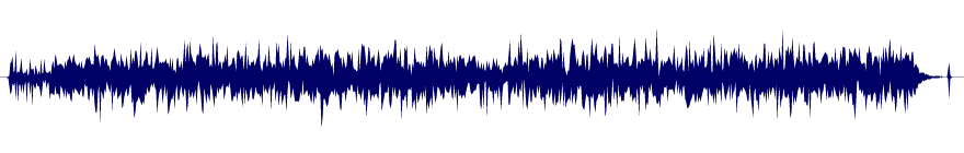 waveform of track #98562