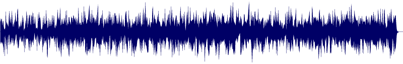 waveform of track #98563