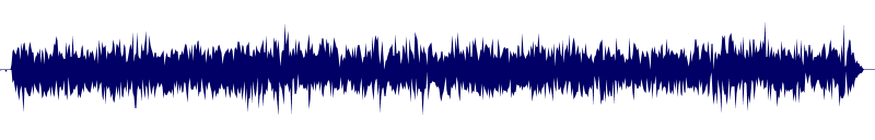 waveform of track #98565