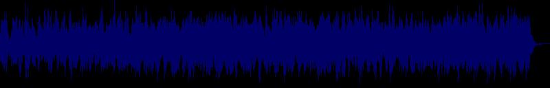 waveform of track #98572