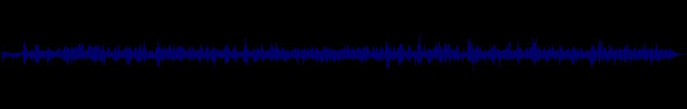 waveform of track #98573
