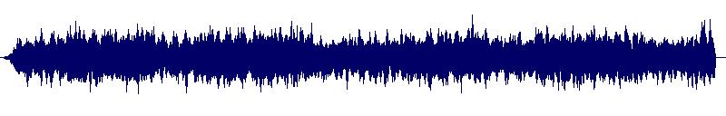 waveform of track #98576