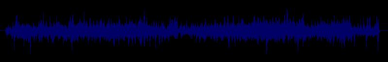 waveform of track #98577