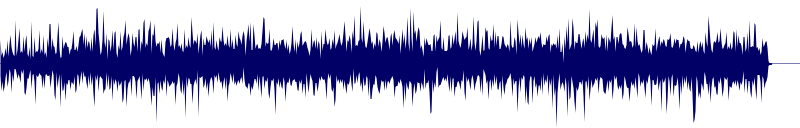 waveform of track #98581