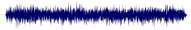 waveform of track #98582