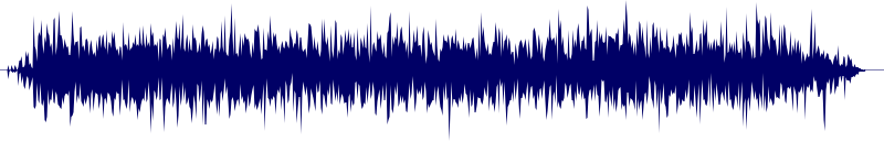 waveform of track #98586