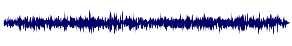 waveform of track #98587