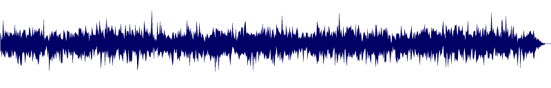 waveform of track #98589
